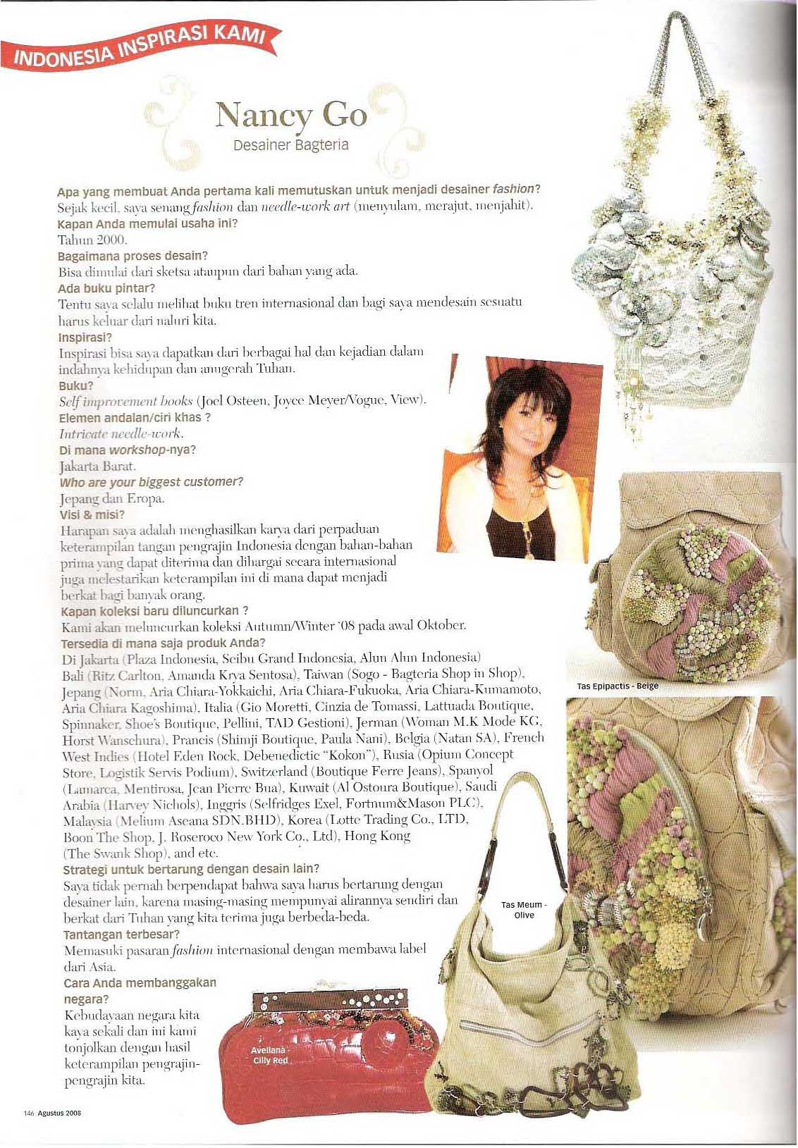 bagteria media coverage- lokal  Page 78-01  bagteria media coverage- lokal  Page 77-02 7cb246ba05